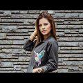 39143 120x120 - プリシラ・ハワードのインスタ画像まとめ。ミス・ペルーの美人モデル