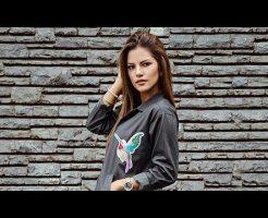 39143 246x200 - プリシラ・ハワードのインスタ画像まとめ。ミス・ペルーの美人モデル