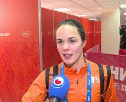 39172 246x200 - マリット・レーンストラの画像。スピードスケートの五輪メダリスト