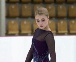 39265 246x200 - アリサ・フェディチキナの画像がかわいい。ロシアのフィギュアスケーター