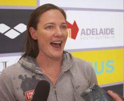 39268 246x200 - ケイト・キャンベルのインスタ画像まとめ。オーストラリアの競泳選手