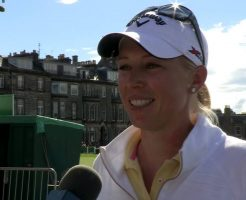 39287 246x200 - モーガン・プレッセルのインスタ画像まとめ。アメリカの美女ゴルファー