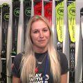 39314 120x120 - ダニエル・スコットのインスタ画像。フリースタイルスキーの美人選手