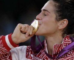 39317 246x200 - ナタリア・ボロベワのインスタ画像まとめ。ロシアのレスリング選手