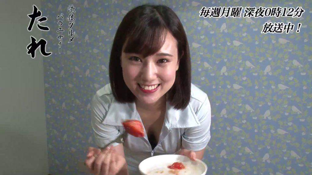 西原愛夏のインスタ画像がかわいい。現役歯科衛生士のグラビアアイドル