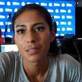 27843 120x120 - ブレンダ・マルティネス(陸上)のインスタ画像まとめ。アメリカの美人ランナー