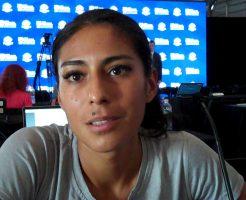 27843 246x200 - ブレンダ・マルティネス(陸上)のインスタ画像まとめ。アメリカの美人ランナー