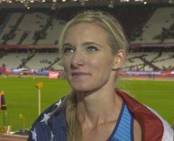 3000m 1 246x200 - エマ・コバーンの画像がかわいい。3000m障害アメリカの美人ランナー