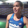 3000m 120x120 - コリーン・クイグリーの画像。3000m障害アメリカの美人ランナー
