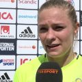 30706 120x120 - フリードリナ・ロルフォの画像。スウェーデンの美人サッカー選手