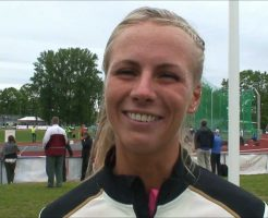 31003 246x200 - グリット・サデイコの画像まとめ。エストニアの美人陸上七種選手