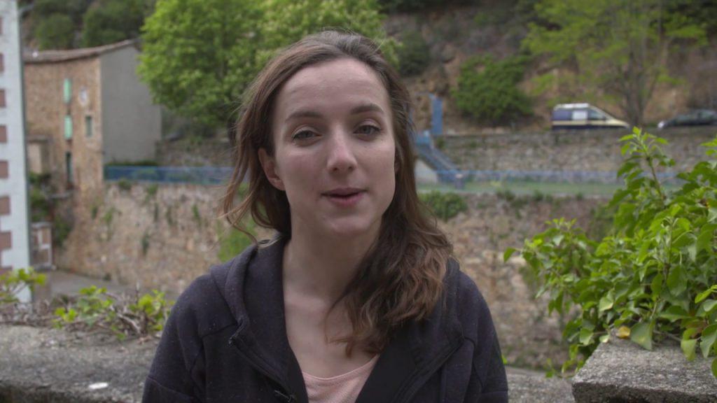 エリノア・バーカーの画像まとめ。ウェールズの美人自転車選手