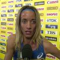 31212 120x120 - マルゲリータ・マニャーニの画像まとめ。イタリアの美人ランナー