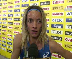 31212 246x200 - マルゲリータ・マニャーニの画像まとめ。イタリアの美人ランナー