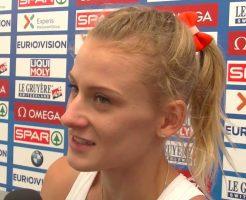 31219 246x200 - パトリツィア・ヴィシシュキエヴィチの画像。ポーランドの美人陸上選手