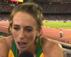31247 246x200 - アネリーズ・ルビーの画像がかわいい。オーストラリアの美人陸上選手