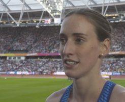 31289 246x200 - ローラ・ウェイトマンのインスタ画像まとめ。イギリスの陸上選手