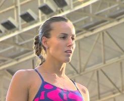31327 246x200 - タニア・カニョットのインスタ画像まとめ。イタリアの飛込選手