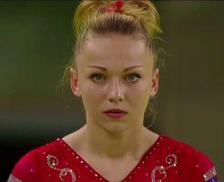 31344 246x200 - マリア・パセカのインスタ画像まとめ。ロシアのかわいい体操選手