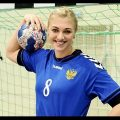 31400 120x120 - アンナ・センのインスタ画像まとめ。ロシアのハンドボール選手