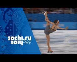 31431 246x200 - アデリナ・ソトニコワのインスタ画像がかわいい。ロシアのフィギュアスケーター