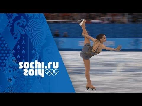 アデリナ・ソトニコワのインスタ画像がかわいい。ロシアのフィギュアスケーター
