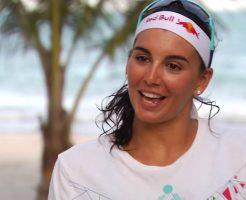 31476 246x200 - マルタ・メネゲッティの画像。イタリアの美人ビーチバレー選手