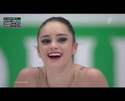 31573 246x200 - ケイトリン・オズモンドの画像がかわいい。カナダの美人フィギュアスケーター