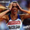 31584 120x120 - イロイス・ウェリングスの画像。陸上オーストラリアの美人ランナー