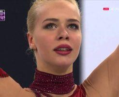 31685 246x200 - アンナ・ポゴリラヤのインスタ画像。ロシアのかわいいフィギュアスケーター