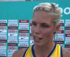 31820 246x200 - エリカ・キンゼイの画像まとめ。スウェーデンの美人走高跳選手