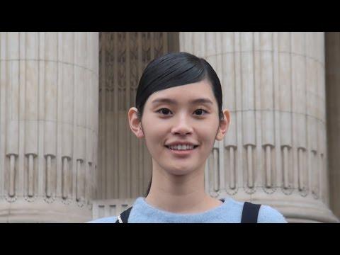 ミン・シーのインスタ画像まとめ。中国の美人ヴィクシーモデル