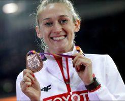 32141 246x200 - カミラ・リチュウィンコの画像。ポーランドの美人走高跳選手