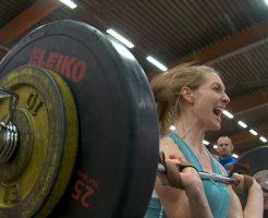 32195 246x200 - ソフィー・スクーグの画像まとめ。陸上スウェーデンの美人走高跳選手