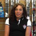 39369 120x120 - フェデリカ・ブリニョーネの画像。イタリアのアルペンスキー選手