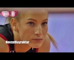 39397 246x200 - ハティジェ・オルゲの画像がかわいい。トルコの美人バレーボール選手