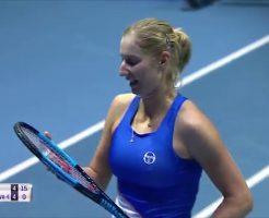 39409 246x200 - エカテリーナ・マカロワのインスタ画像。ロシアの美人テニスプレーヤー