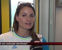 39422 246x200 - サラ・イサコビッチのインスタ画像まとめ。スロベニアの美人競泳選手