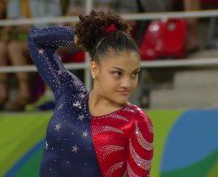 39425 246x200 - ローリー・ヘルナンデスの画像がかわいい。体操五輪金メダリスト