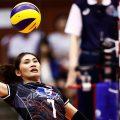 39460 120x120 - ハッタヤ・バムルンスックの画像まとめ。タイの美人バレーボール選手