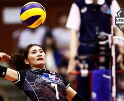 39460 246x200 - ハッタヤ・バムルンスックの画像まとめ。タイの美人バレーボール選手