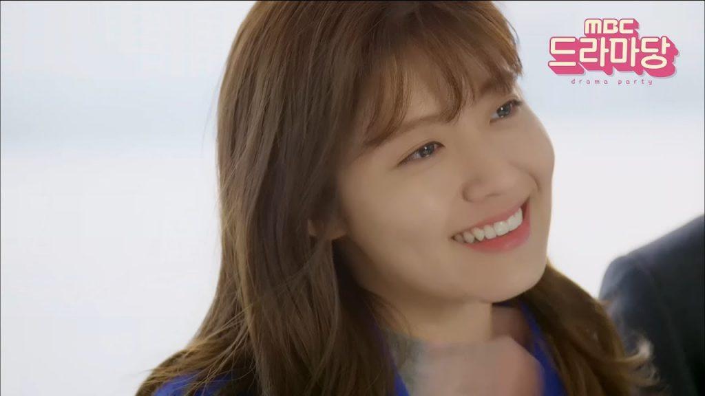 ナム・ジヒョンのインスタ画像まとめ。韓国の元子役美人女優
