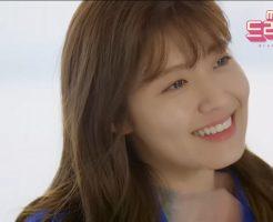 39540 246x200 - ナム・ジヒョンのインスタ画像まとめ。韓国の元子役美人女優