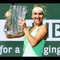 39579 120x120 - エレーナ・ベスニナの画像。五輪金メダリストの美人テニスプレーヤー