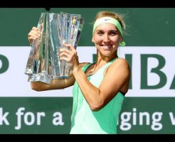 39579 246x200 - エレーナ・ベスニナの画像。五輪金メダリストの美人テニスプレーヤー