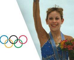 39588 246x200 - タラ・リピンスキーの画像まとめ。フィギュアスケート長野金メダリスト