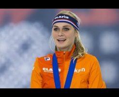 39639 246x200 - イレーネ・スハウテンのインスタ画像まとめ。オランダの美人スケーター