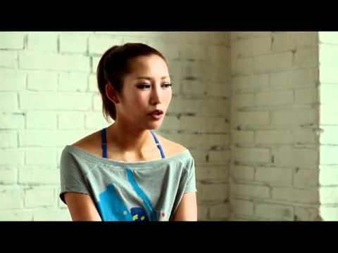 金田久美子(キンクミ)のインスタ画像がかわいい。仲田健とのトレーニングも