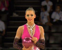 39675 246x200 - ダリア・ドミトリエワの画像がかわいい。ロシアの美人新体操選手