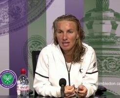 39756 246x200 - スベトラーナ・クズネツォワのインスタ画像。ロシアの美人テニスプレーヤー